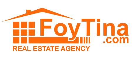 Foytina Real Estate
