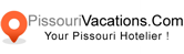 Pissouri Vacations - Affordable Holiday Rental Properties in Pissouri